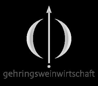 Weinwirtschaft in Nierstein - gehringsweinwirtschaft